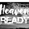 3 Things You Didnt Know About Heaven
