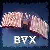 Zayn - Dusk Till Down (BVX Remix) ▼ FREE DOWNLOAD ▼