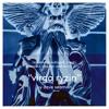 PREMIERE : Dave Seaman - Virgo Ryzin (Sascha Braemer Mix) [Selador]