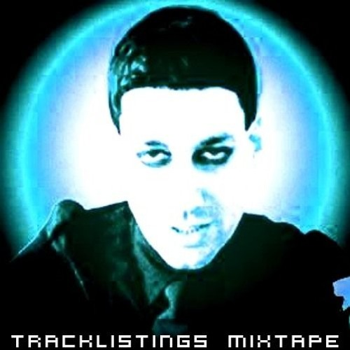 Tracklistings Mixtape #300 (2018.01.20) : The Horrorist