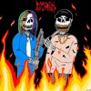 6IX9INE & JEEMBO - No Smoke Ruff