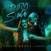 Leslie Grace Ft. Noriel - Duro Y Suave (Dj Mursiano Edit 2018) Portada del disco