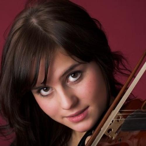 Скрипка - Одесские мотивы