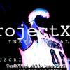 [FREE] A Juicy Type Beat Drake x G Eazy | ProjectXXX