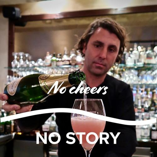 #17: Champagner: Das verkannte Allroundtalent – Interview mit Andreas Till