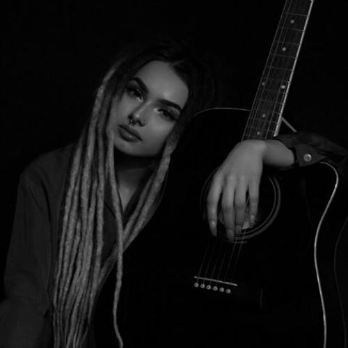 Zhavia - Killing me softly