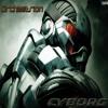 Orchestrion.Cyborg..