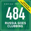 Chris Schweizer - Russia Goes Clubbing 2018-01-20 Artwork