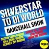 WK3 Latest Dancehall Riddims Singles & News 2018