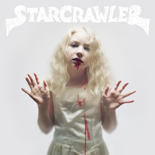 Starcrawler - Different Angles