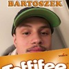 BARTOSZEK - TOFFIFEE (prod.Kondi Bem)