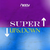 NEEY @ #SuperUp&Down 2018