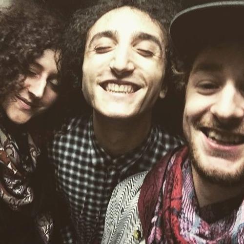LES COULEURS MUSICALES (RADIO 3FACH): Interview Horizon Liquide (Podcast)