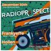 Download RadioProspect #002 - Hollen Mp3