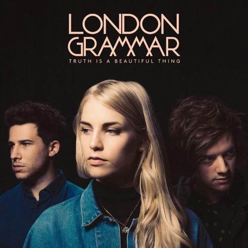 London Grammar - Everyone Else (Hassan El Far Rework)