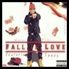 Lucas coly Ft. Dillyn Troy- Fall In Love