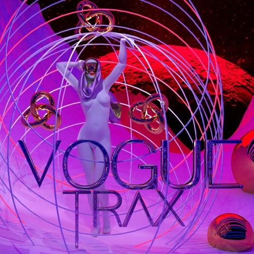 VOGUE TRAX MIX