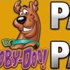 MIX SCOOBY DOO PA PA - 100 % PERREO - [[ DJ ZANK✪]] 2K18