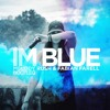 Blue (Melodie Rush & Fabian Farell Bootleg)[FREE DOWNLOAD]