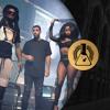 "Drake, Nicki Minaj and Lil Wayne Type Beat - ""U Know"" (Prod. By 808 Hitz Lab)"