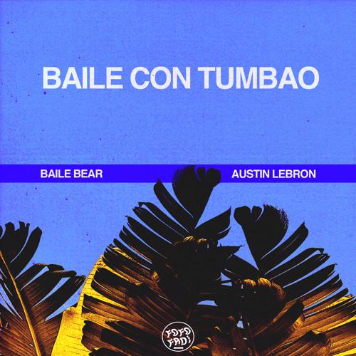 Baile Bear X Austin Lebrón - Baile con Tumbao