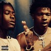 Lil Baby -Take Off ft. Snap Dogg [Prod. By Quay Global]