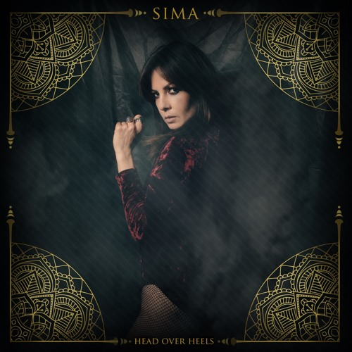 SIMA- Head Over Heels