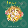 12. Om Kali Om Mata - Let The Way Of The Heart