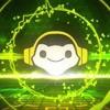 98 BPM - QUE VA OZUNA - DJ - WILI (((FLOW )))CON ESTILO