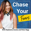 Ep. 2: How to Build a Thriving Business in Just 20 Hours a Week