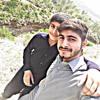 Zulfy De Sumbal Gule  Raees Bacha Pashto