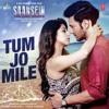 Tum Jo Mile (Full Song)  Zeero  Shahrukh Khan  Katrina Kaif  Anushka Sharma
