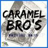 Sipho Mabuse-Rumba Mama(Caramel Senior Mix)