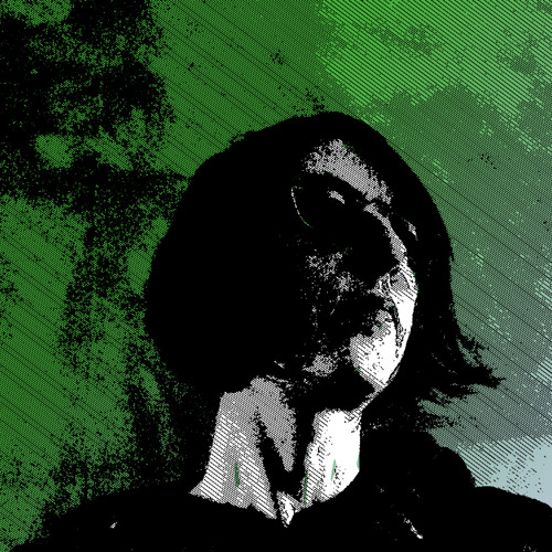 DJane Y-Luna - Bachblyten-Festival 2017 Set 1