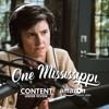 Television: One Mississippi by Diablo Cody and Tig Notaro