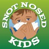 Snot Nosed Kids: Episode 002 - Does Your Child Have The Guts to Heal?