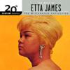 Download Etta James - Light My Fire (PH Re - Edit) Mp3