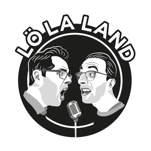 Folge 9: Der Jörg, der Jan, die Tajana