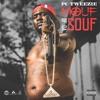 PC Tweezie - Mouf Of Da Souf Intro (atrilli.co)