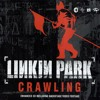 Linkin Park - Crawling (Febrizkyafi ▽) - Steven_ - Preview