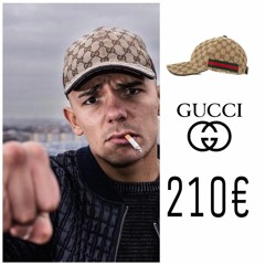 Gucci Home Page