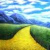 Yellow Brick Road (Rick Ross Thug Cry Remix) ROUGH