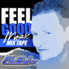 Feel Good Mixtape R&B 90s