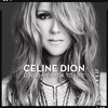 Celine Dion - Loved Me Back To Life (YogiMonoarfa & JW)