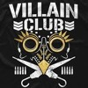 Marty Scurll  The Villain  WCPW Entrance Theme  2017(Bullet Club)