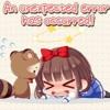 Happy Happy Scandal- Misato Aki x Sasaki Sayaka Mixup
