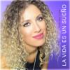 La Vida Es Un Sueño(From Soy Luna) - Adriana Vitale