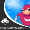 [No Copyright Music] 👹 Ugandan Knuckles - Do You Know Da Wae (Benji Kameya #Trap Remix)