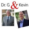 Dr. G & Kevin THU 9 - 21 - 17 PRINCIPLES PART IV