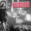 Tori Kelly - Suit and Tie ( cover )